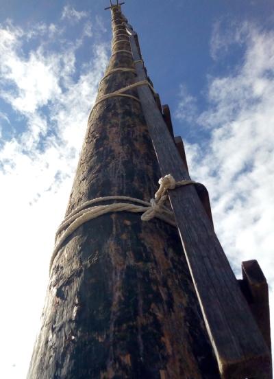 palo-volador-escalinata-guatemala-wichovalla